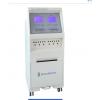 BHE-200L干扰电治疗仪