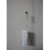 哈迪长期供应暖宝宝 一次性加温器  质量可靠