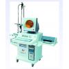 SJZ型肛肠治疗检查系统(全配套型)