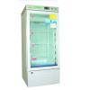4℃ 血液冷藏箱