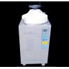 LX-B75L-II (数字干燥型,自动排水)
