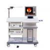 EL-9000B耳镜鼻镜喉镜影像工作站