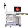 EL-9000B胃镜、肠镜影像工作站