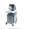 EL-9000A三维超声影像工作站