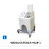760BC医用臭氧发生仪雾化