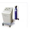 60BA医用臭氧发生仪纯臭氧