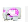 微米光治疗仪(CT型)