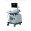 9200D 彩色多普勒超声诊断系统