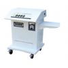 肛肠治疗仪(SPZ型)(推车式)(台式