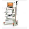 电子胃镜(GVE-2100型)