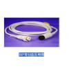 IBP有创血压电缆