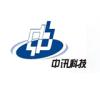 上海复蒙基因生物科技有限公司
