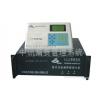 仪器漏费控制系统(WL-)