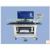 供应肌电图诱发电位仪
