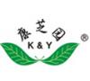 上海康芝园环保科技有限公司