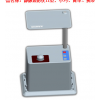 静脉显影仪2型