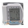 手腕式语音电子血压计