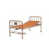 HXY型不锈钢单摇床