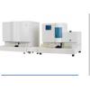 DJ8602尿沉渣分析系统