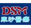 南京东沙医疗设备有限公司
