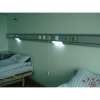 豪华型病房设备带