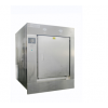 脉动真空压力蒸汽灭菌器(机动门 外接蒸汽)