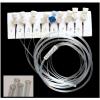 九腔导管(肠胃压力检测用,SIZE OD 3.9mm/OD 2.3mm)
