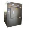 脉动真空压力蒸汽灭菌器(机动门 电加热)