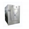 脉动真空压力蒸汽灭菌器(手动门 外接蒸汽)