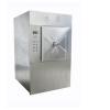 普通卧式矩形压力蒸汽灭菌器(电加热)