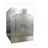 普通卧式矩形压力蒸汽灭菌器(外接蒸汽)