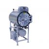 YXQ.WY21.600-卧式圆形压力蒸汽灭菌器
