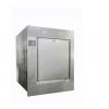 卧式矩形压力蒸汽灭菌器(快速冷却)