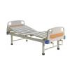 ABS床头碳钢喷塑床面双摇床