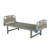 ABS床头碳钢喷塑床面平行床