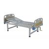 ABS床头碳钢喷塑床面单摇床