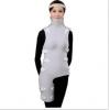 供应人福医疗S-CTO-F广州人福脊柱矫形器、热塑性固定板、颈胸固定板、颈胸矫形器