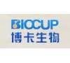 深圳市博卡生物技术有限公司
