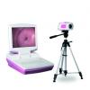 数码电子阴道镜(便携式)