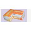 大肠菌群餐具检验纸片