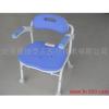 供应conjoin5901软坐垫可折叠浴室洗澡椅洗澡凳沐浴