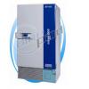 超低温冰箱系列
