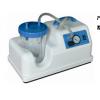 电动吸引器(骨科手术专用)
