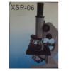 XSP-06