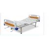 A14 ABS床头条式双摇床