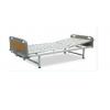 A15 ABS条式单摇床