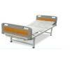 A16 ABS床头条式双摇床
