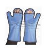 PA13 防护手套(兽医用)