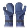 PC12连指防护手套