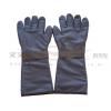 PC12-1防护手套